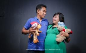 foto ibu hamil maternity