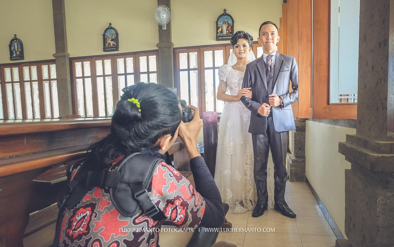 fotografer pernikahan sidoarjo surabaya